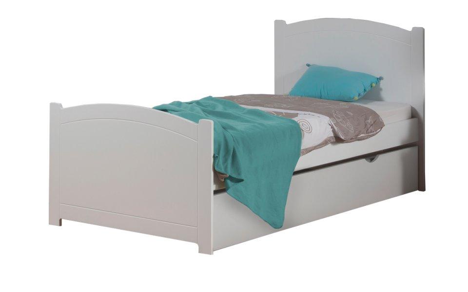 tiroir de lit b b et enfant sur roulettes. Black Bedroom Furniture Sets. Home Design Ideas
