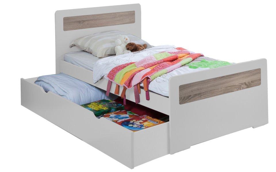 etag res murales pour chambre b b et enfant. Black Bedroom Furniture Sets. Home Design Ideas
