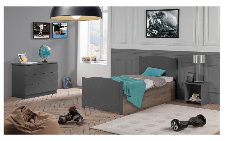 Etag res murales pour chambre b b et enfant for Etagere chambre bebe