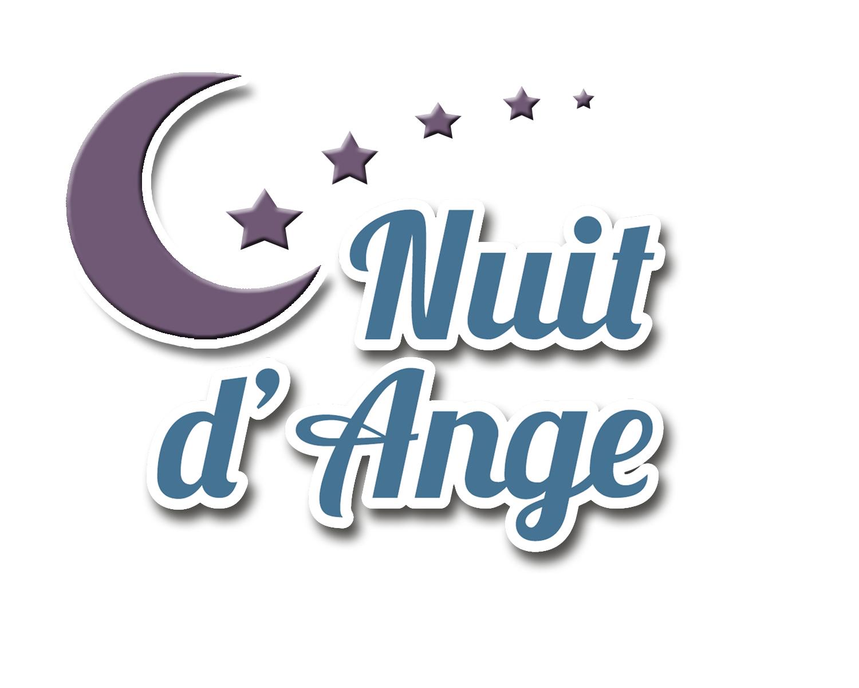 nuitdange.fr